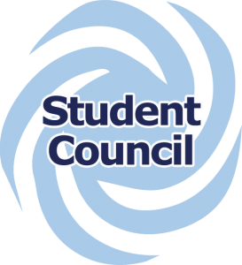 student_council_logo