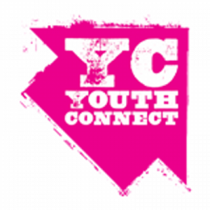 youthconnect_400x400