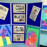 A Selection of Art Creations 2