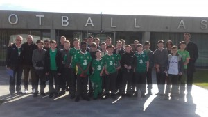 brunner-boys-visit-the-ireland-team