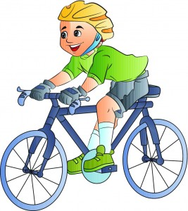 pushbike-clipart-school-thing-6